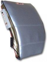 Rovera 3024 Rug Grijs stimulator