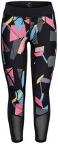 Only Play Lifa 7/8 Tight - Tights  - zwart - L