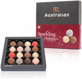 Australian Luxe Chocolade Truffels - 6 x 208 gram