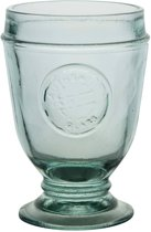 Mammoet Authentic Wijnglas 29 cl - 6 stuks