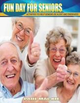 Fun Day for Seniors