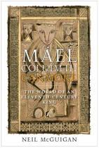 Mael Coluim III, 'Canmore'