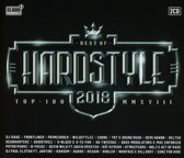 Hardstyle Top 100 - Best Of 2018
