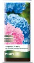 Pokon RHP Hortensia Grond - 20L