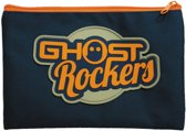 Tas Ghost Rockers