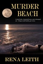 Murder Beach