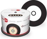 Primeon 2761107 CD-R 700MB 50stuk(s) lege cd