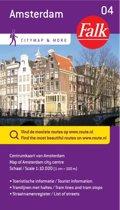 Falk citymap & more 04 - Amsterdam