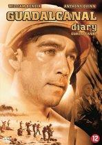 Guadalcanal Diary (dvd)