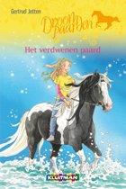 Droompaarden - Het verdwenen paard