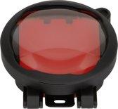 Polar Pro SwitchBlade for GoPro Hero3