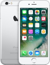 2nd by Renewd Apple iPhone 6s Plus - 64GB - Zilver