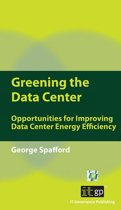 Greening the Data Center