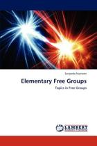 Elementary Free Groups