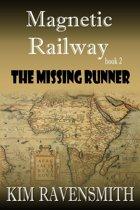 The Missing Runner