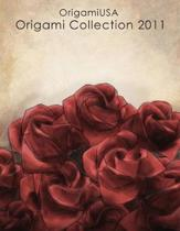 Origami Collection 2011