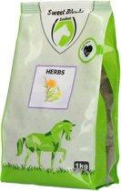 Sweet Herbs (kruiden) Blocks Excellent