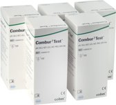 Combur 7 Test, per 500 strips