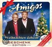 Weihnachten Daheim - Geschenkedition