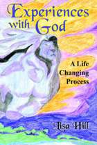 Experiences with God
