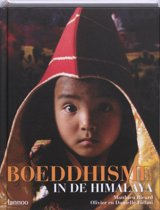 Boeddhisme In De Himalaya