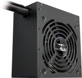 Sharkoon SHP650, 650 watt ATX voeding