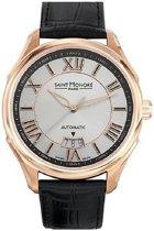Saint Honore Mod. 8970508ARAR - Horloge