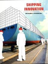 Shipping Innovation