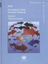 International Trade Statistics Yearbook