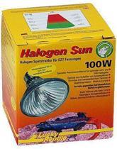 Lucky Reptile Halogen Sun - 100W
