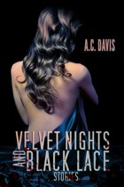 Velvet Nights and Black Lace Stories