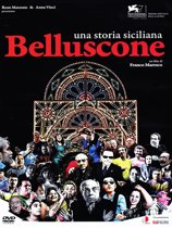 Belluscone - Una Storia Siciliana [DVD] (English subtitled)