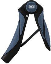 Body Sculpture Verstelbare handtrainer - Luxe handknijper voor herstel en spierkracht