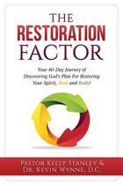 Restoration Factor