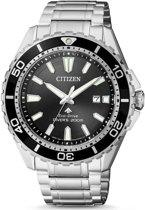 Citizen Mod. BN0190-82E - Horloge