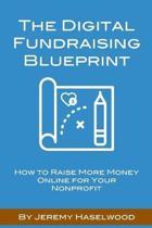 The Digital Fundraising Blueprint