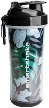 SmartShake Double Wall 750ml Tropical/Hawaii