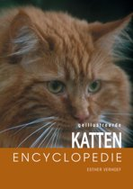 Katten encyclopedie