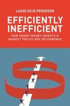 Efficiently Inefficient