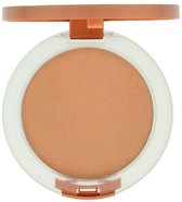 Clinique True Bronze Pressed Powder Bronzer 9.6 gr - 03 Sunblushed - Bronzer