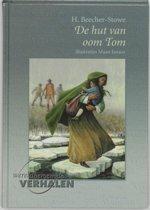 Wereldberoemde verhalen - Hut van oom Tom