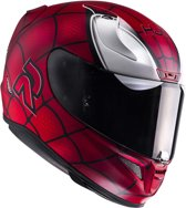 HJC Integraalhelm RPHA-11 Marvel Spiderman-L