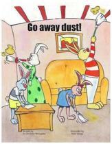 Go Away Dust!