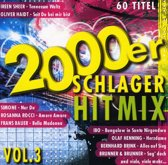 2000-Er Schlager Hit Mix