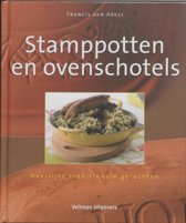 Stampotten & ovenschotels