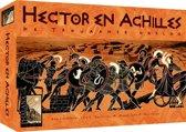 Hector & Achilles