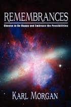 Rememberances