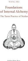 Foundations of Internal Alchemy