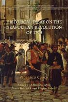 A Historical Essay on the Neapolitan Revolution of 1799