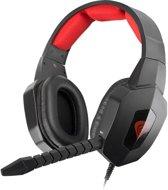 Genesis PC Gaming Headset H59